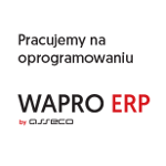 biuro podatkowe Warszawa